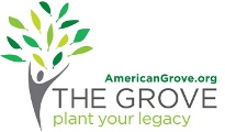 Logo_org_American Grove 1