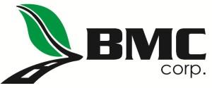 Logo_BMC