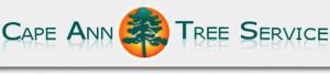 Logo_CapeAnnTree-banner