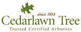 Logo_Cedarlawn Tree