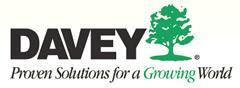 Logo_DaveyResourceGroup