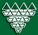 Logo_GBourneKnowles