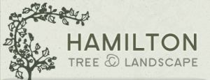 Logo_HamiltonTreeLandscape