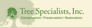 Logo_Tree Specialists banner