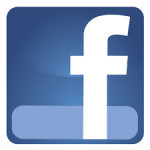 Logo_facebook square F