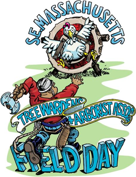 SETWAA_Logo_FieldDay_color