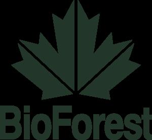 BioForest HighRes