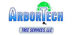 Logo_ArborTech