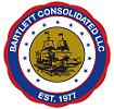 Logo_BartlettConsolidated
