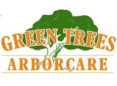 Logo_GreenTreesArborCare