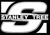 Logo_StanleyTree