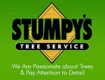 Logo_StumpysTree